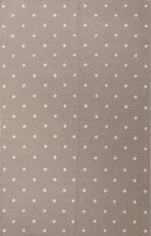 Jaipur Maroc Myriam  Medium Gray Area Rug MR104