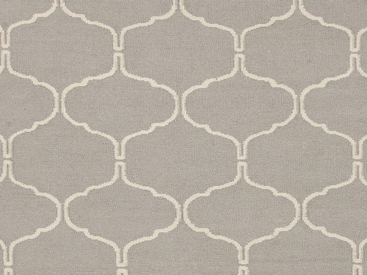Jaipur Maroc Delphine MR66 Medium Gray Area Rug