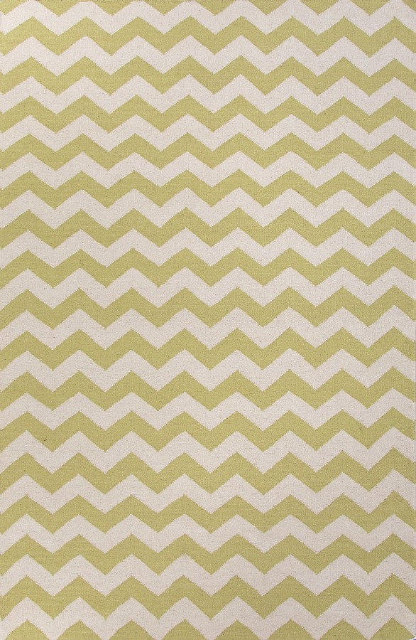 Jaipur Maroc Lola MR76 Wild Lime Area Rug