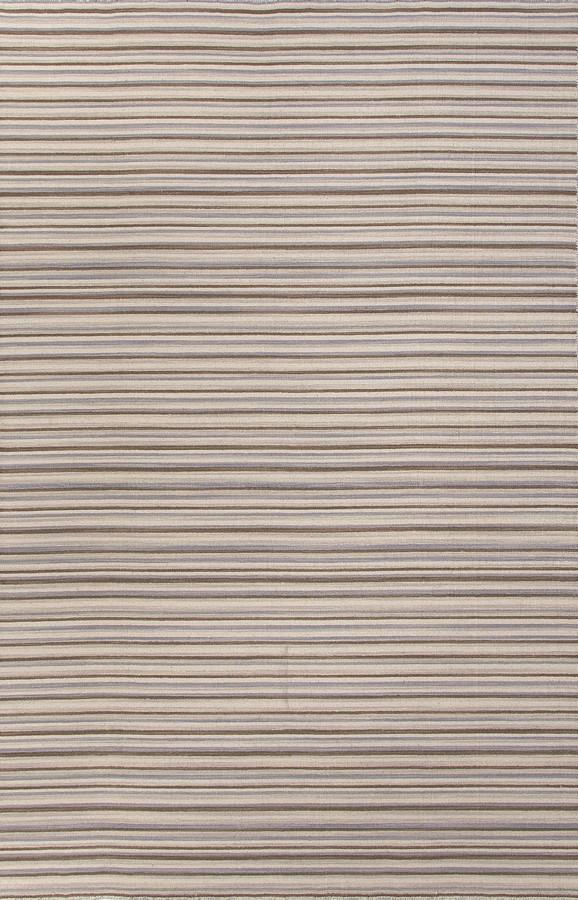 Jaipur Pura Vida Pacifico PV52 Medium Gray Area Rug