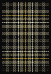 Joy Carpet Bit O Scotch - Flannel Gray