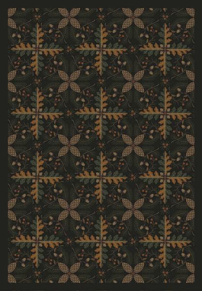 Joy Carpet Tahoe - Pine