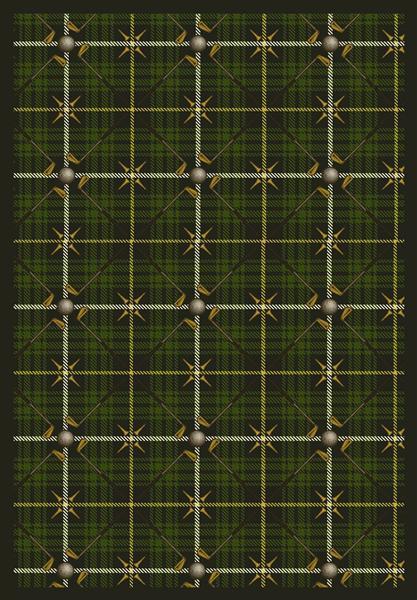 Joy Carpet Saint Andrews - Pine