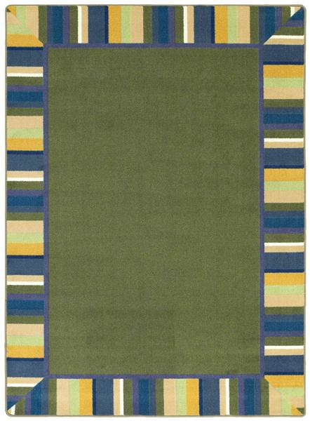 Joy Carpet Clean Green - Bold 1535-1
