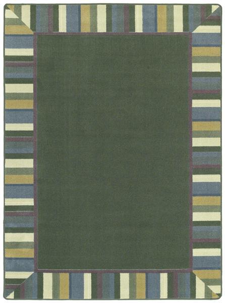 Joy Carpet Clean Green - Soft 1535-2