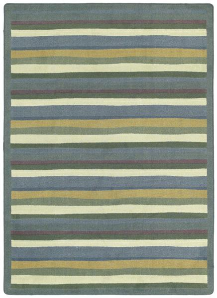 Joy Carpet Yipes Stripes - Soft