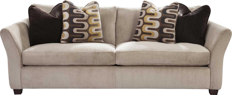 Jackson Brighton Sofa - Foam