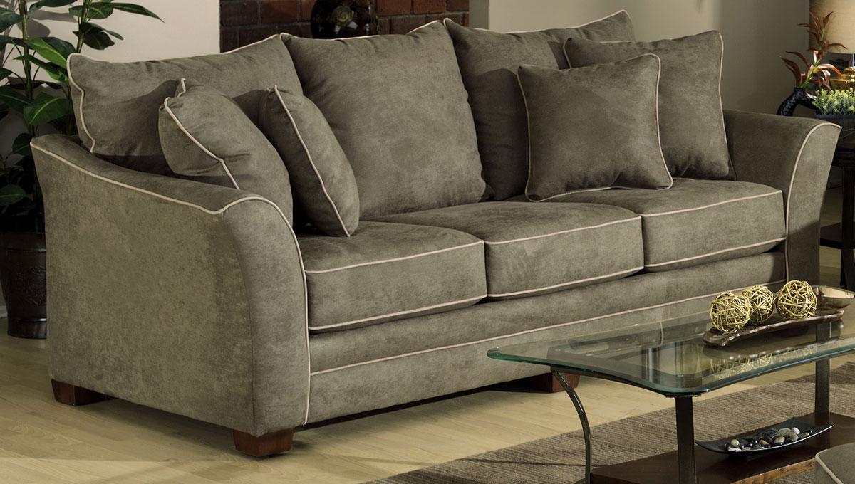 Jackson Bentley Sofa   Furniture