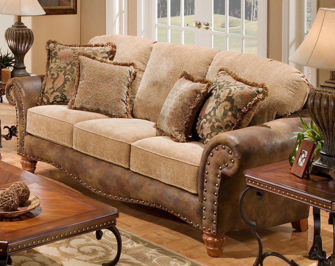 Jackson Savannah Sofa Set Furniture Jf Savannah Set At
