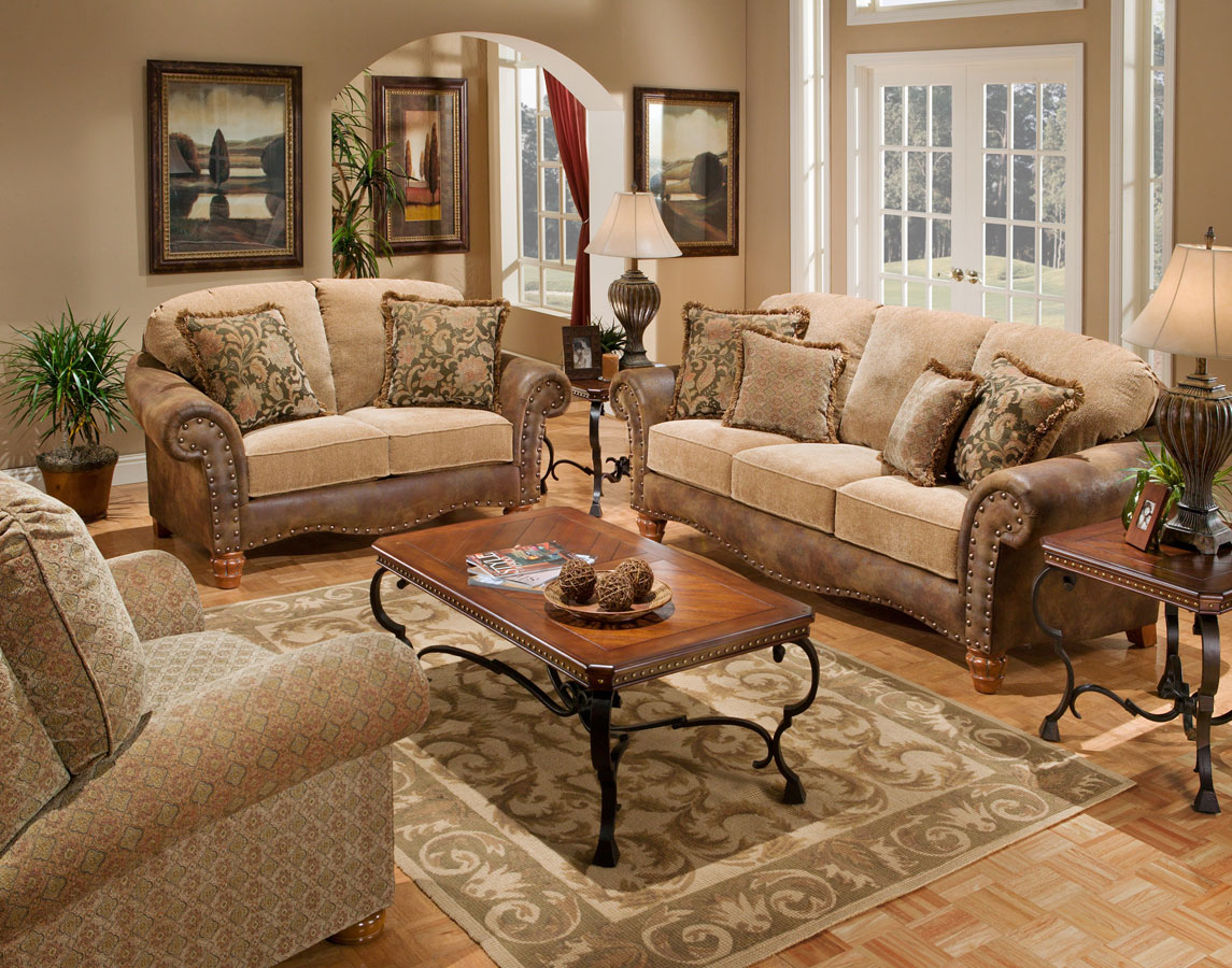 buy jackson savannah sofa set online confidently