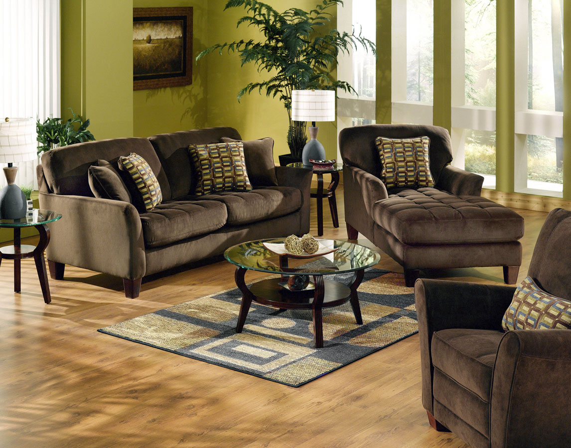 Cheap Jackson Ross Sofa Set