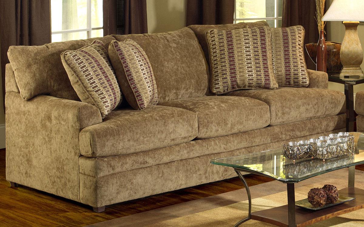 Cheap Jackson Glendale Sofa