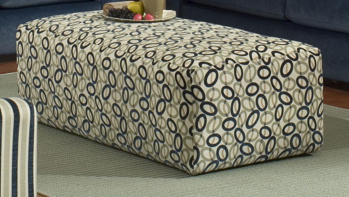 homebound furniture