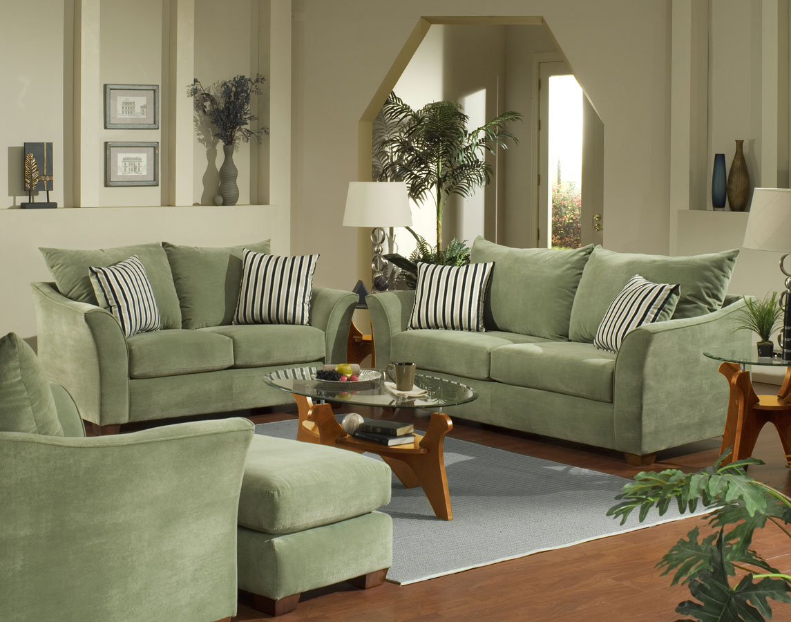 jackson orlando sofa set elm buy living room furniture