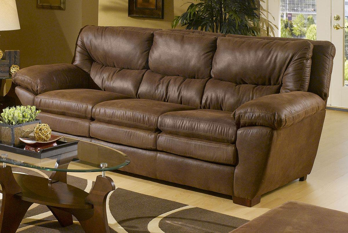 Jackson Parker Sofa Set Furniture Parker Set