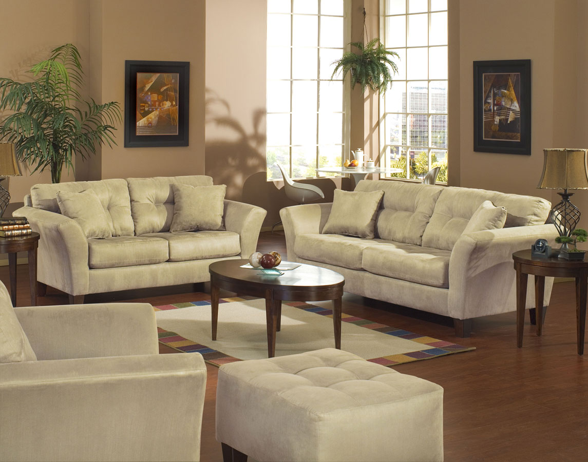 jackson furniture living room sets modern house