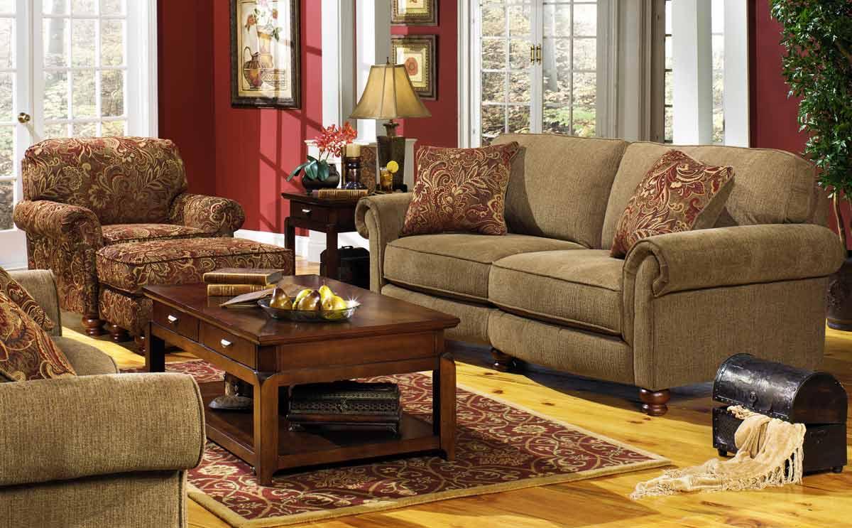 living room sets kansas city room ornament