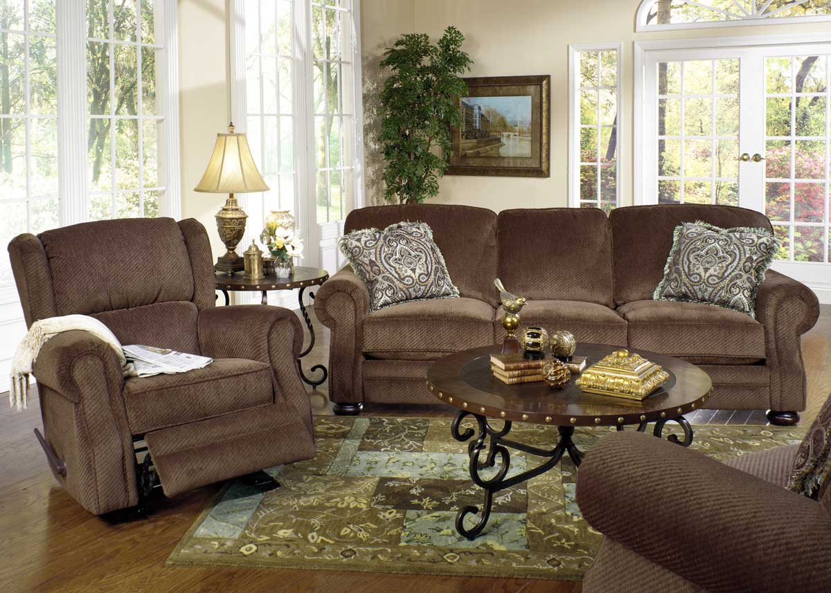 Furniture living room furniture living room furniture for Family room furniture
