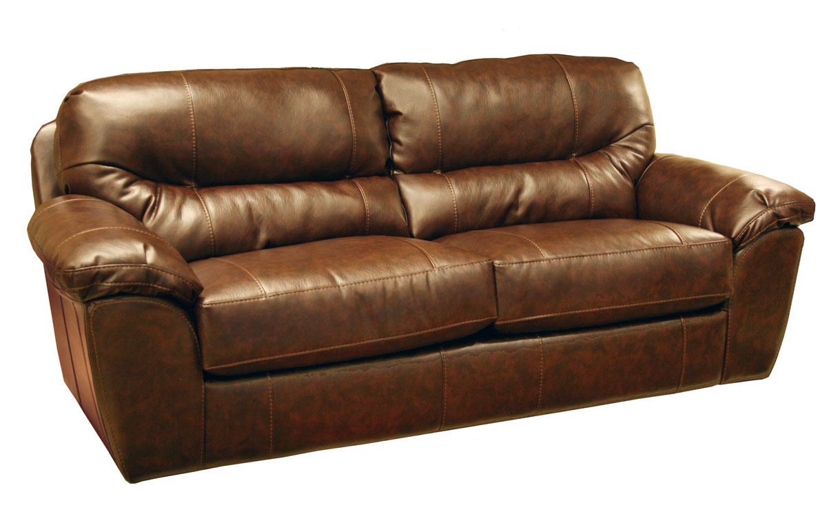 Jackson Brantley Sofa Jf 4430 03 At