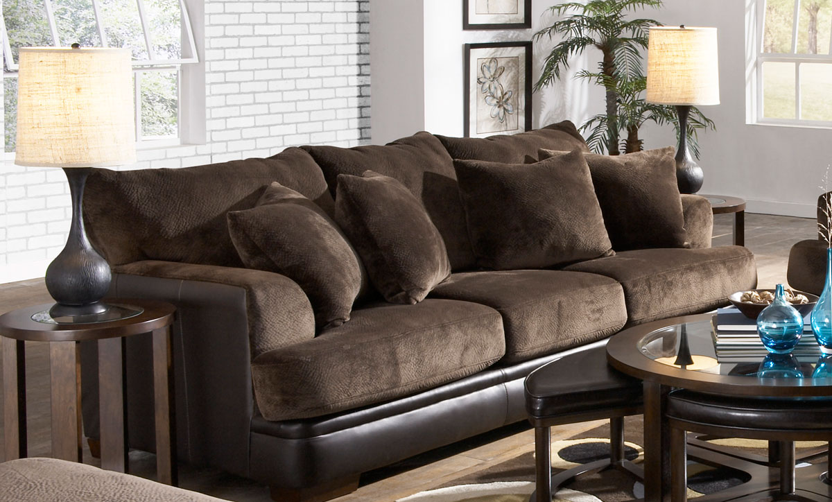 Southern Motion Sofa Reviews Images Southern Motion