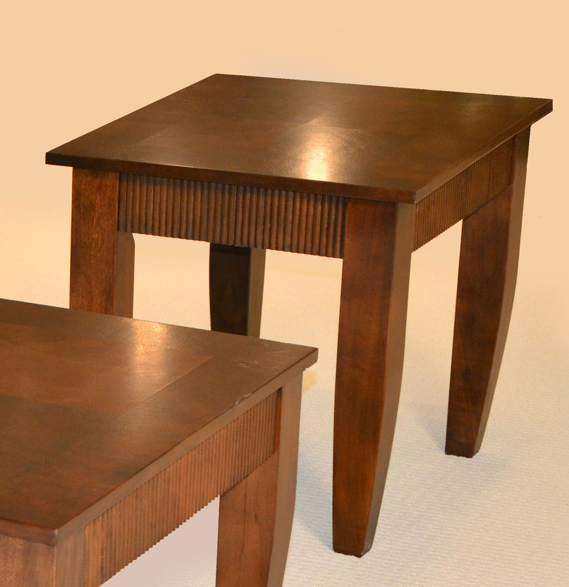 Jackson 829 End Table