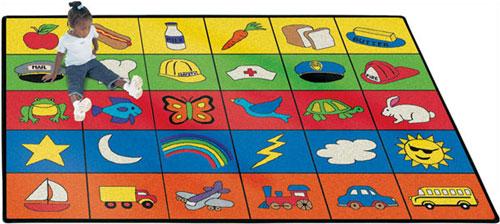 Joy Carpet Categories Rug