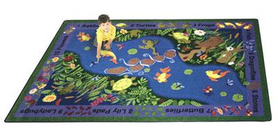 Joy Carpet You Can Find Rug