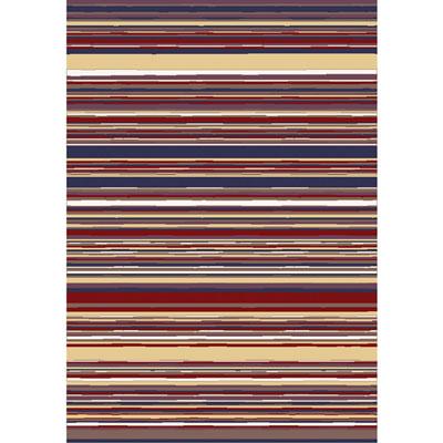 Joy Carpet Latitude Rug - Everest