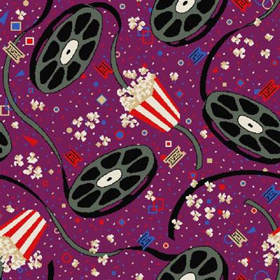 Joy Carpet Showtime Rug