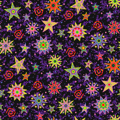 Joy Carpet Starburst Rug