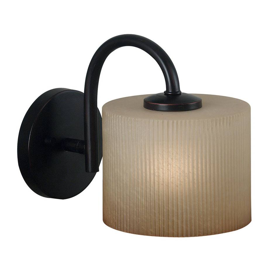 Kenroy Home Matrielle Sconce