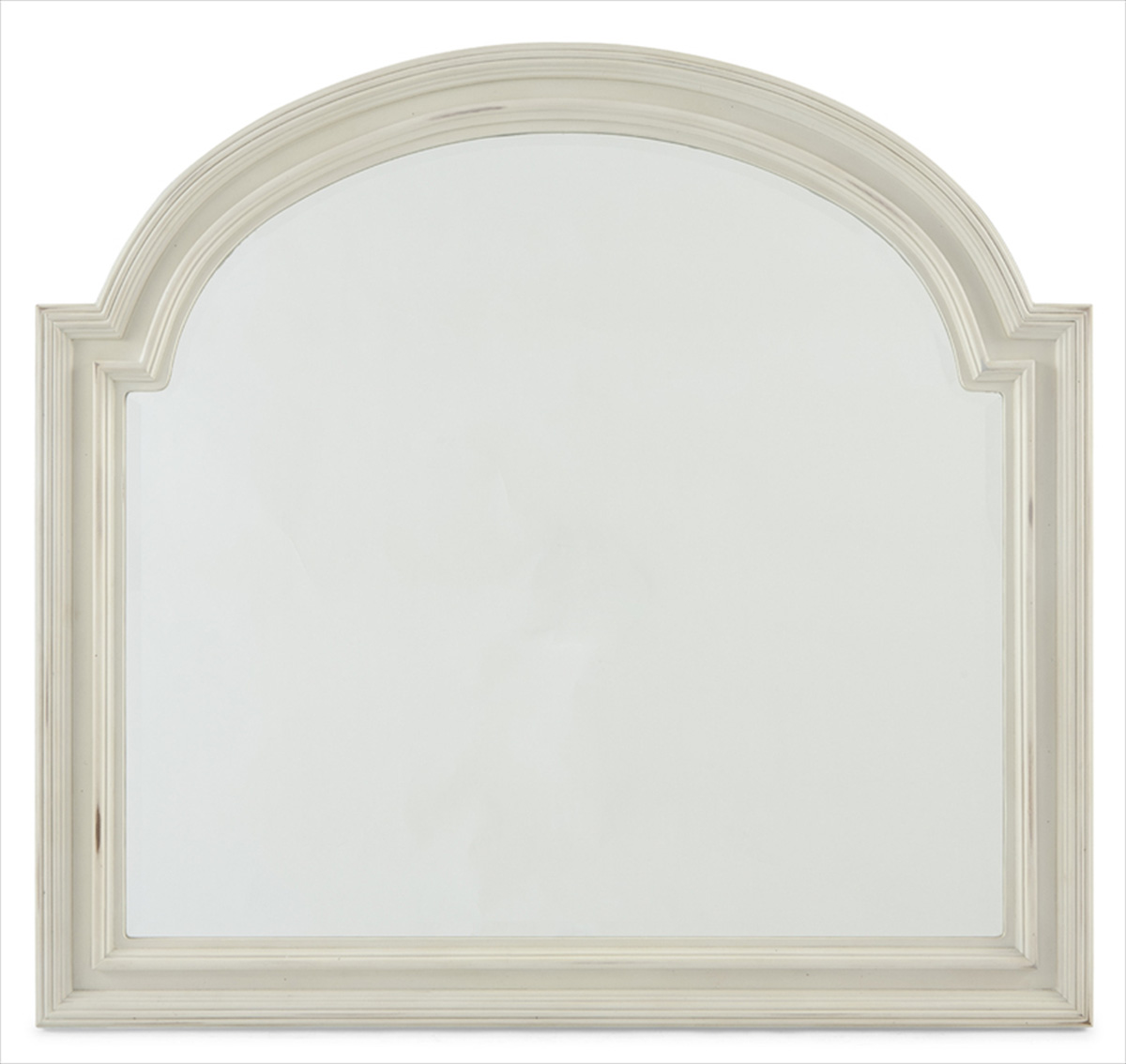 Klaussner Eastport Mirror