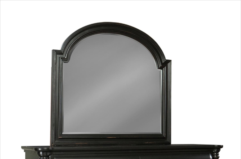 Klaussner Westport Mirror