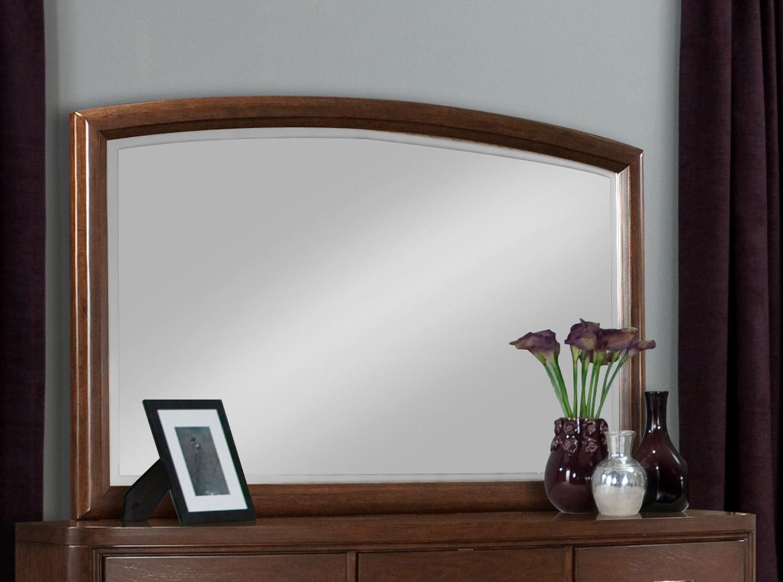 Klaussner Eclipse Mirror
