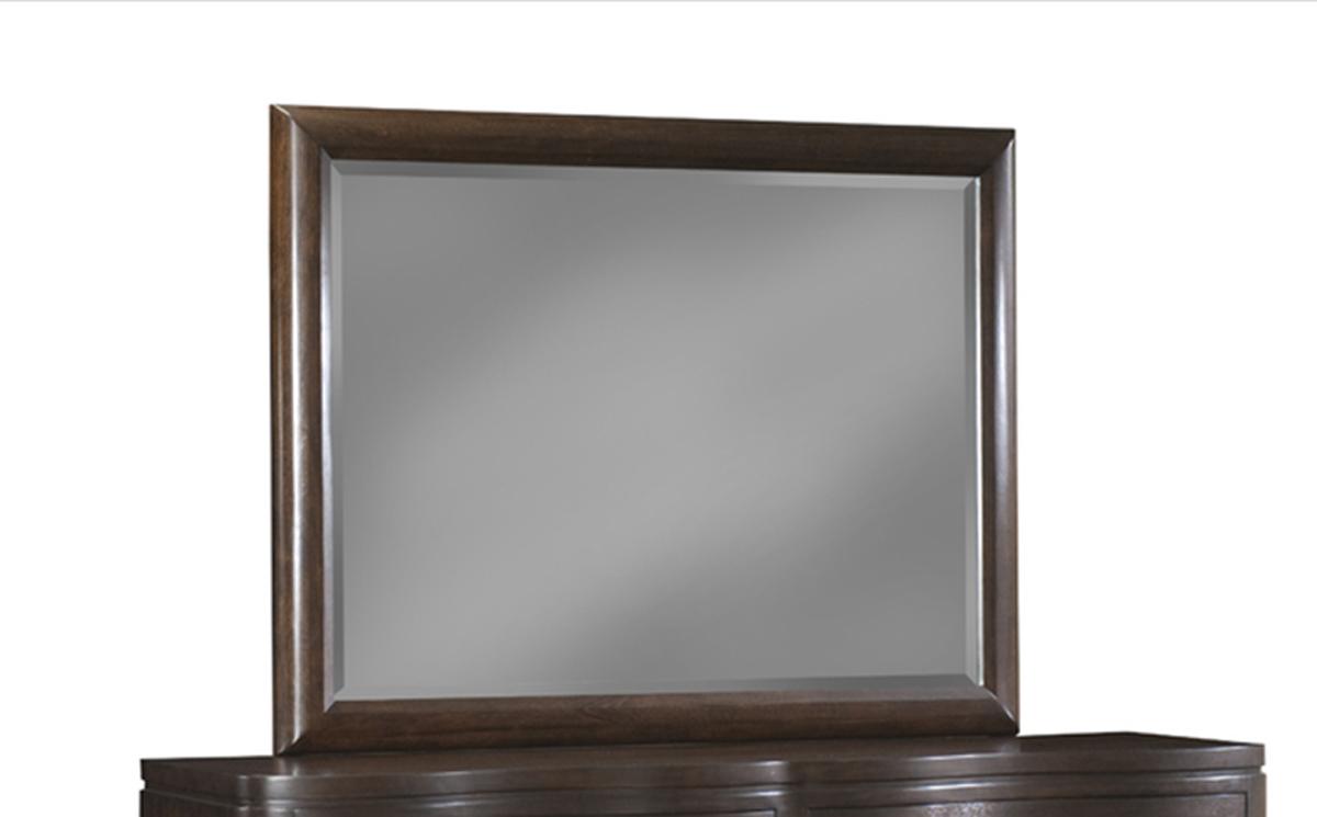 Klaussner Serenade Mirror
