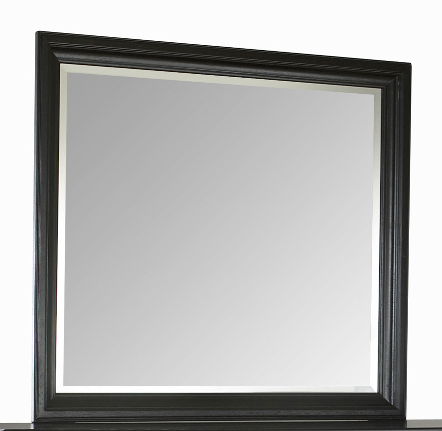 Cheap Klaussner Ashton Landscape Mirror