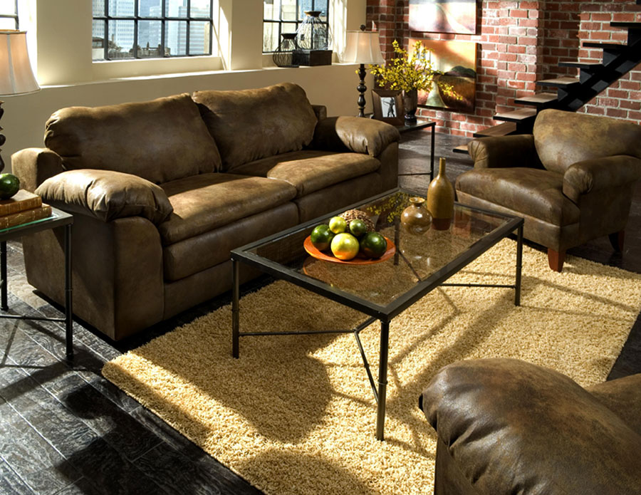 buy klaussner pierson sofa set online confidently