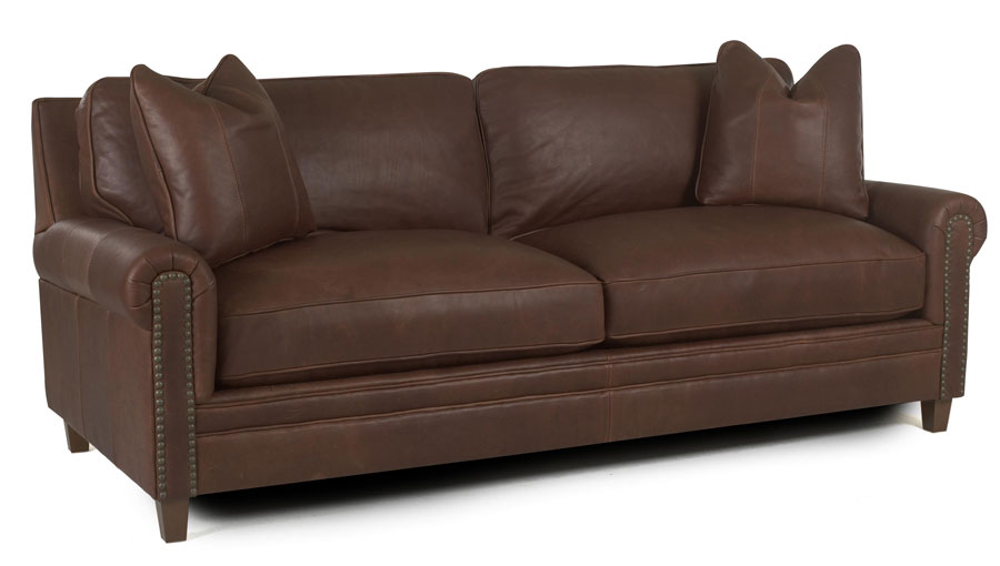 Cheap Klaussner Biltmore Sofa
