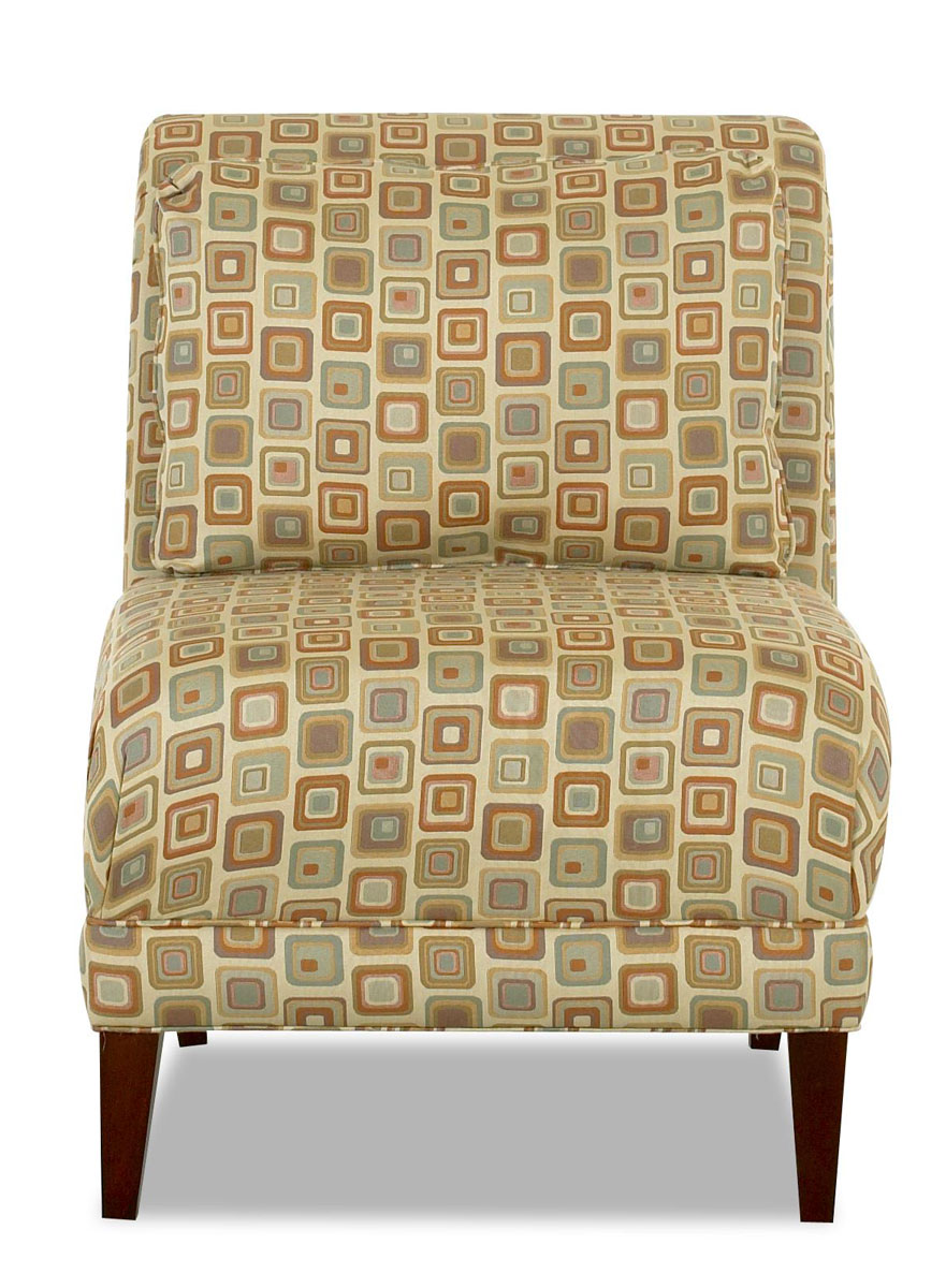 Klaussner Bingley Chair