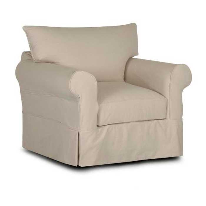 Klaussner Jenny Bull Sofa Collection Kl Db16100set At
