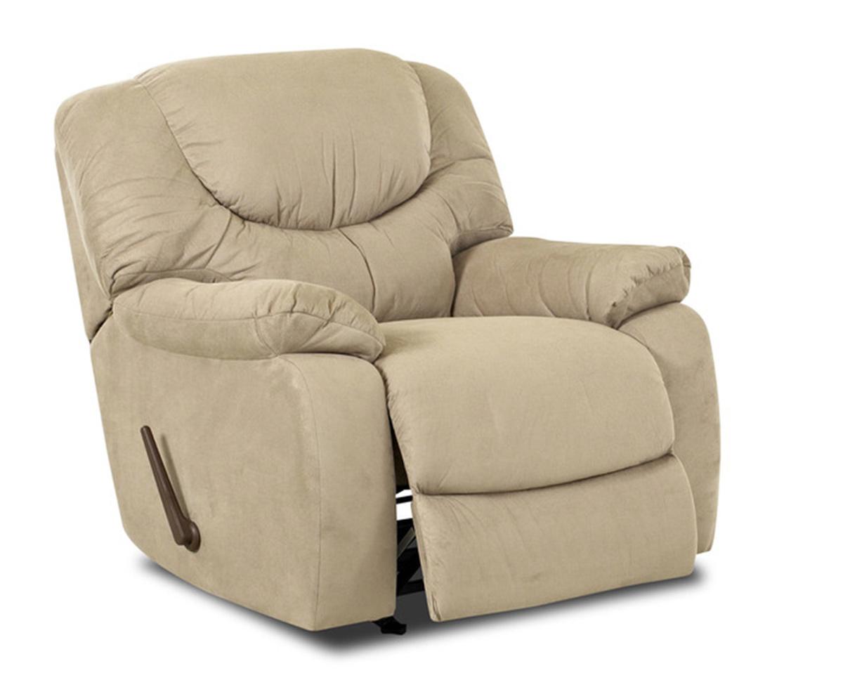 Klaussner Dimitri Us Reclining Sofa Set Tara Pewter Kl