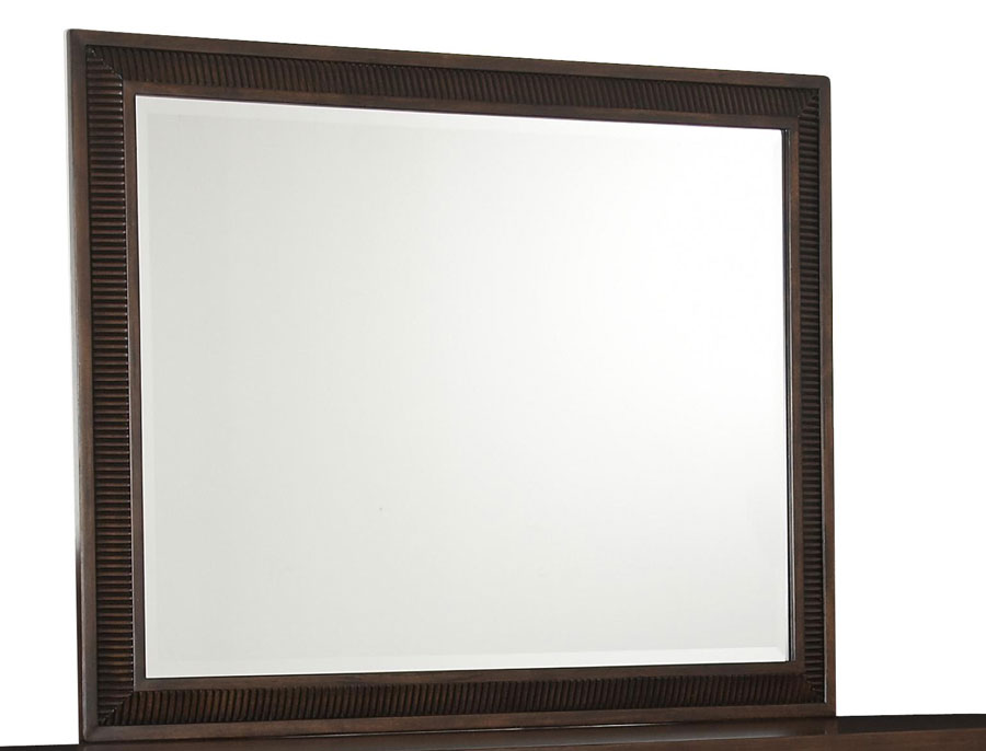 Cheap Klaussner Eco Chic Mirror