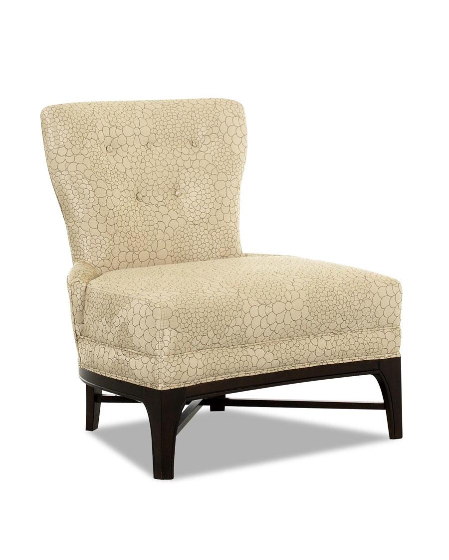 Klaussner Kallie Accent Chair