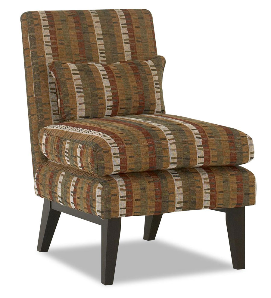 Cheap Klaussner Lenox Accent Chair