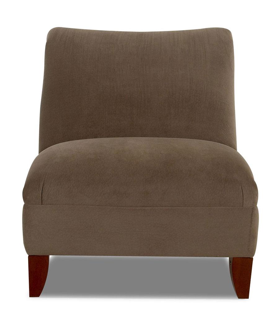 Cheap Klaussner Logan Chair