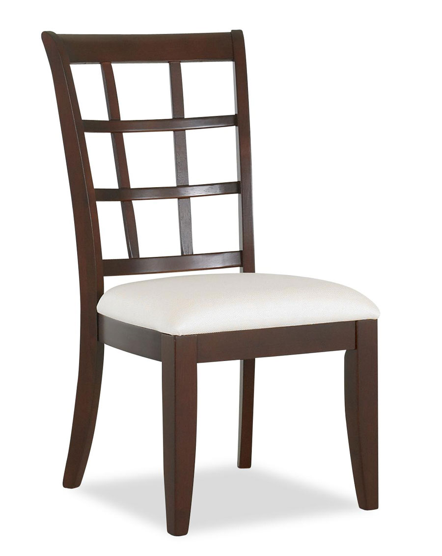 Klaussner Manhattan Dining Chair