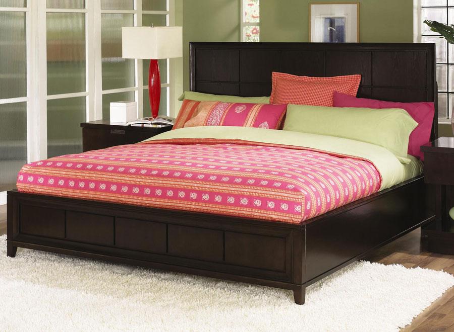 Klaussner Nikka Tv Armoire Buy Bedroom Furniture Online