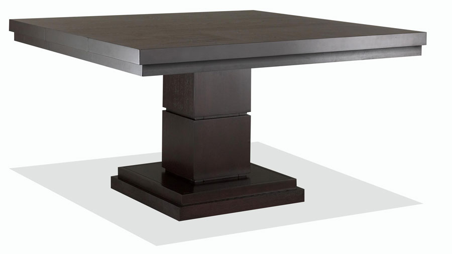 Klaussner Nikka Dining Table