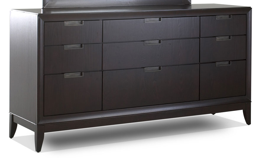 Cheap Klaussner Nikka Dresser