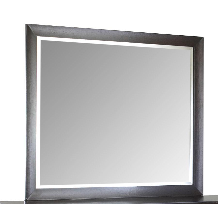 Klaussner Nikka Mirror
